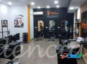 Local comercial - La Petxina, Extramurs, Valencia [249196]