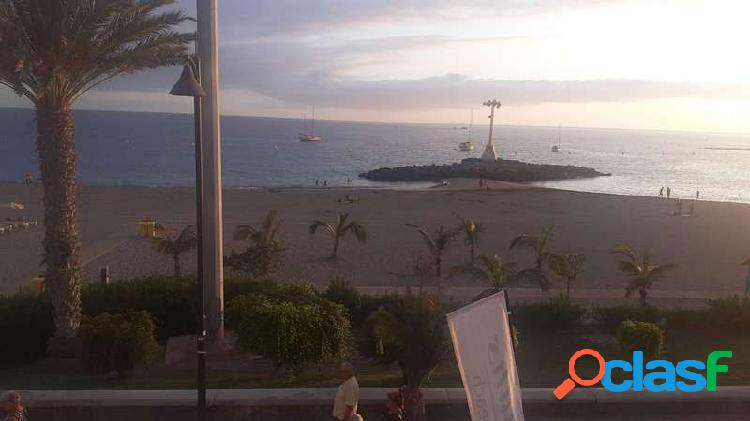 Local comercial - Los Cristianos, Arona, Tenerife [225642]