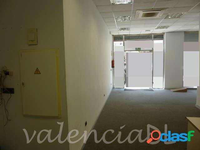 Local comercial - Patraix, Patraix, Valencia [249087]