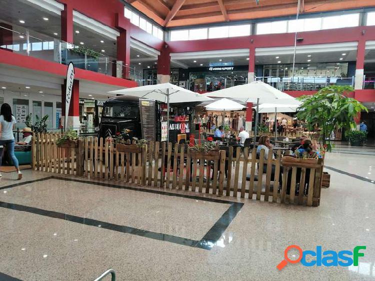 Local comercial - Playa Blanca, Yaiza, Las Palmas, Lanzarote