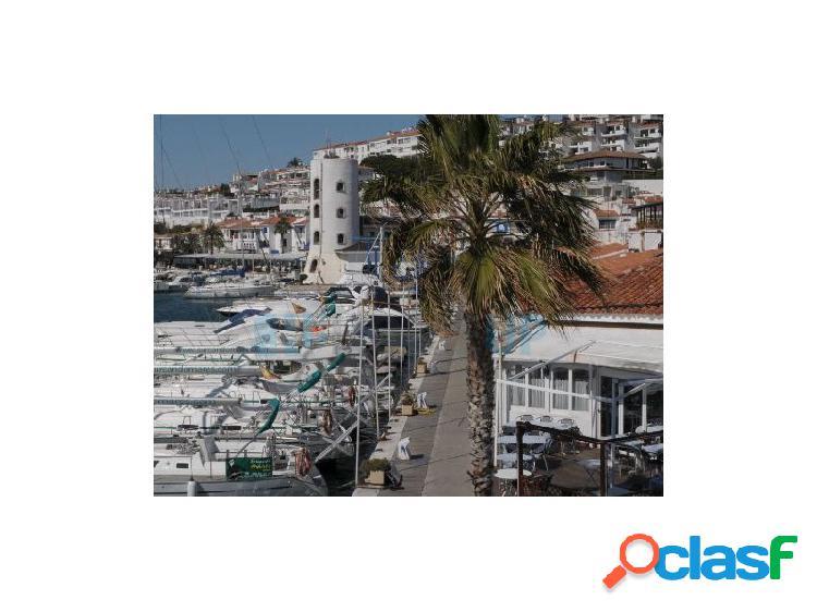 Local en venta en Port Sitges Aiguadolç