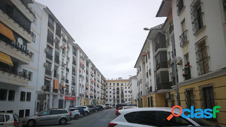 Magnifico piso en urbanización Puertas de Sevilla