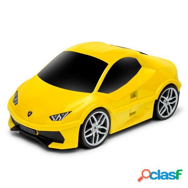Maleta de viaje para niños Ridaz - Lamborghini Huracan -