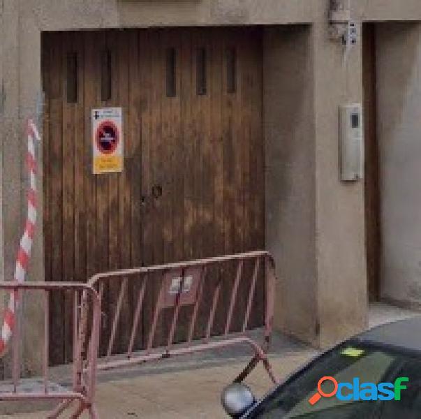 Nave de 80 m2 en Sant Sadurní Centro