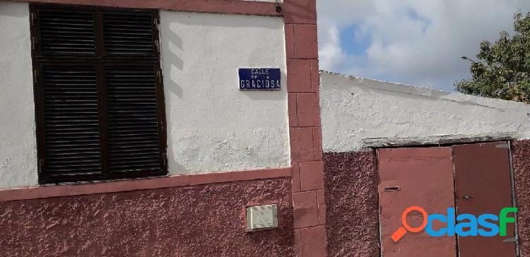 OPORTUNIDAD BANCARIA PISO EN VENTA EN CL LA GRACIOSA, ARUCAS