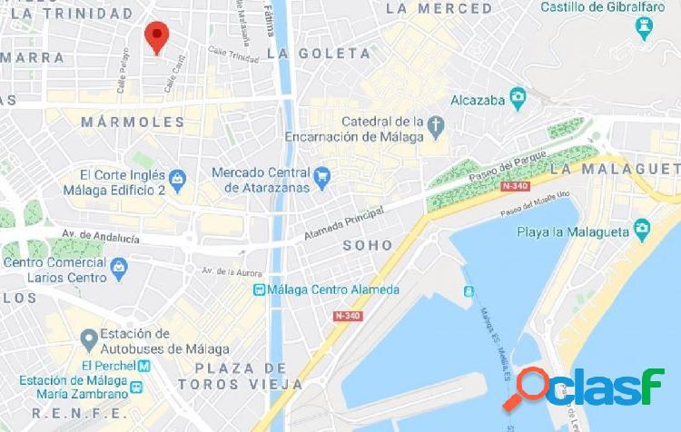 OPORTUNIDAD DE BANCO EDIFICIO EN ZONA RESIDENCIAL ZONA CALLE
