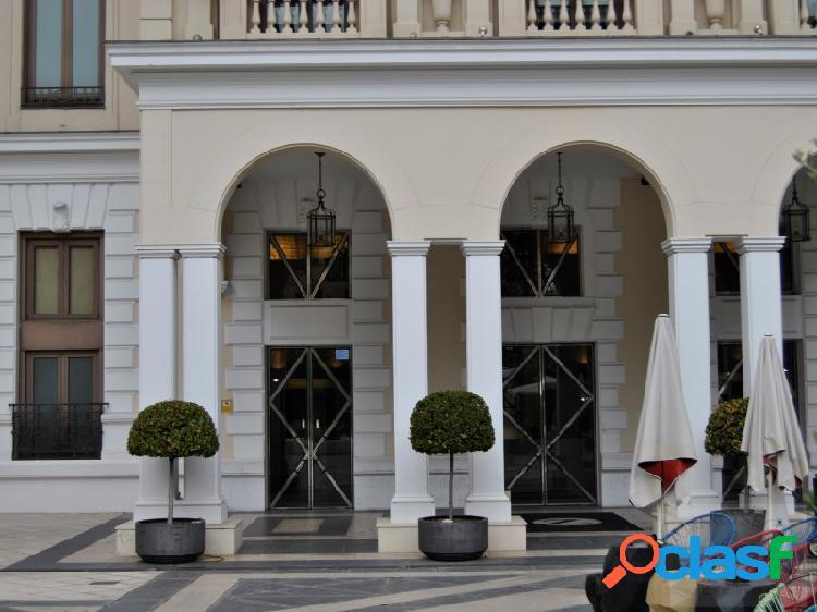 Oficina en el centro de Madrid al lado de la plaza del Sol,