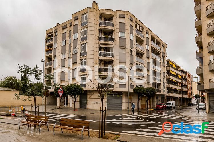 Piso en venta de 142 m² en Calle Sant Isidre, 43850