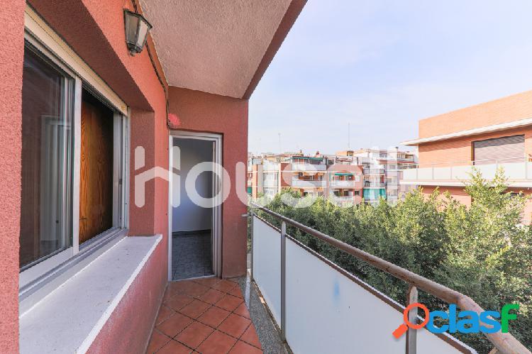 Piso en venta de 62 m² Calle Claramunt, 08030 Barcelona