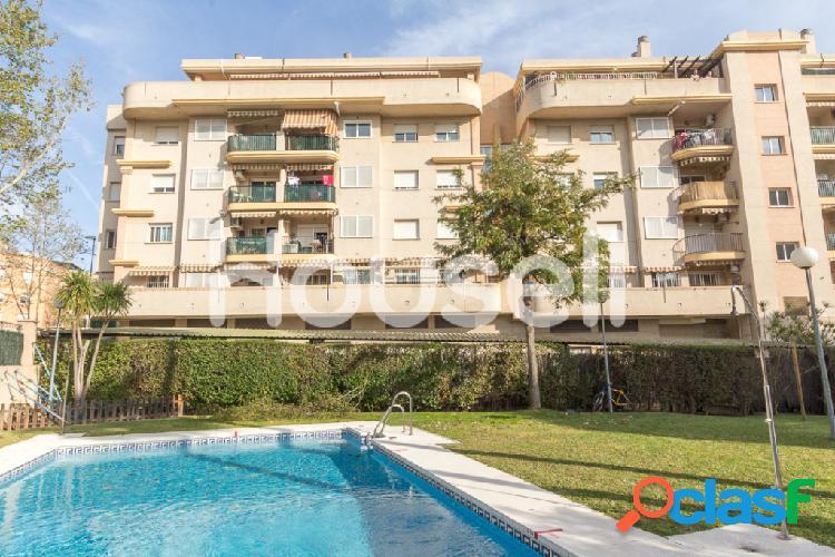 Piso en venta de 75 m² en Calle Andrómeda, 29010 Málaga