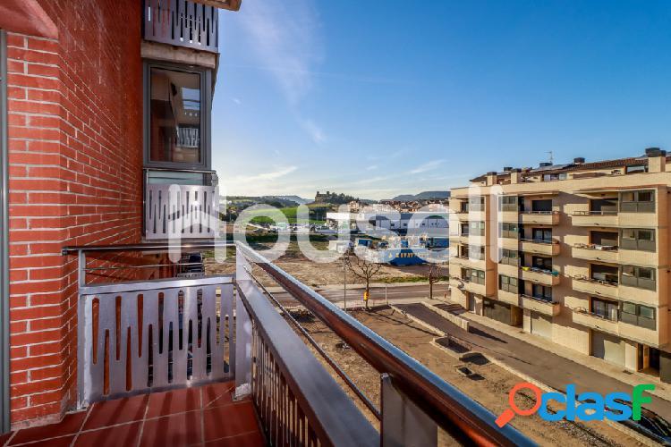 Piso en venta de 88 m² en Calle Alcaudete, 08710 Santa