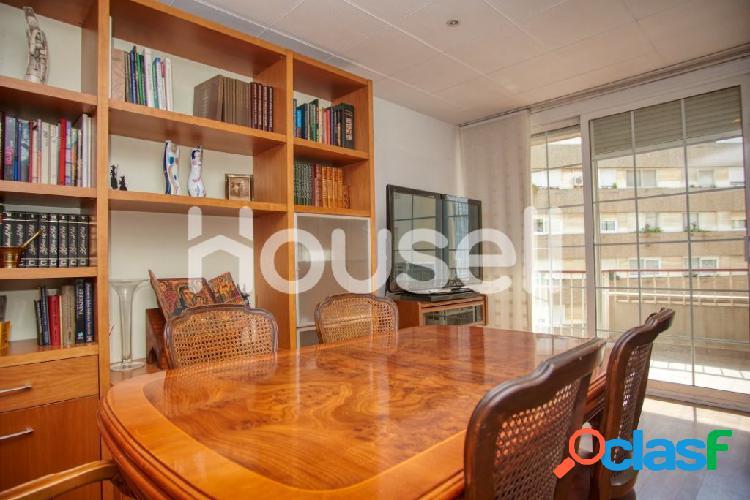 Piso en venta de 96 m² en Calle Aristides Maillol, 08028