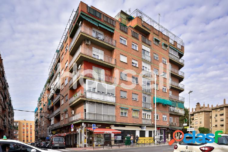Piso en venta de 98 m² en Calle Doctor sanchez mariscal,