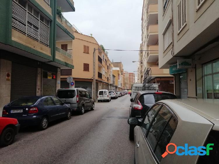 Piso en venta en Palma de Mallorca, Baleares en Calle