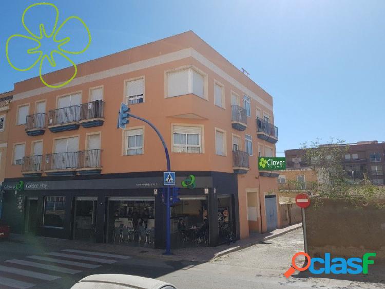 Piso en venta en calle travesía Francisco Yufera, Puerto de