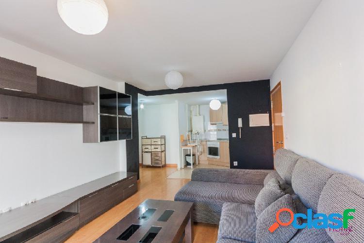 Precioso piso en el corazón de Huesca