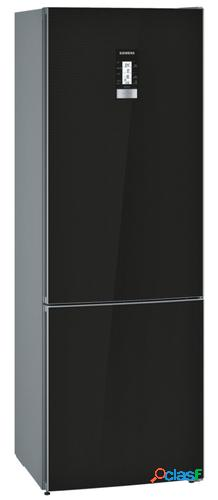 Siemens iQ700 KG49FSB30 nevera y congelador Independiente