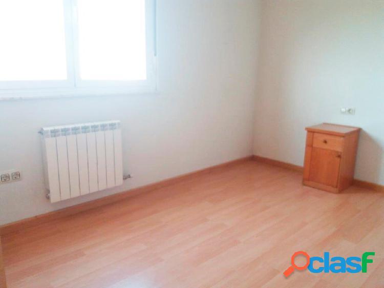 Urbis te ofrece un fantástico piso en venta en Villares de