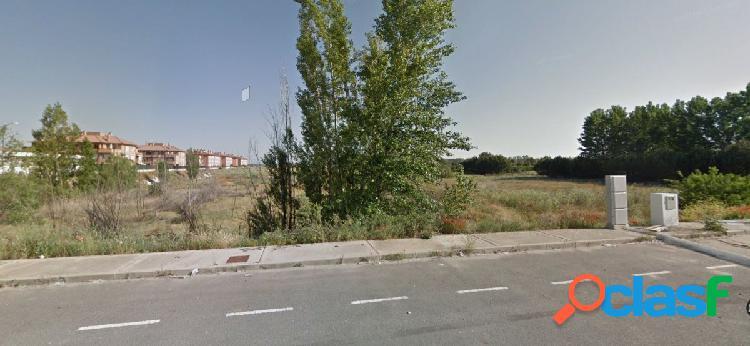 Urbis te ofrece un gran terreno Urbano en venta, en