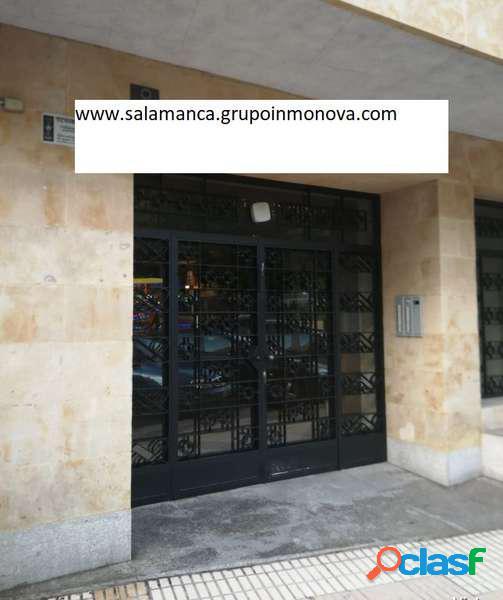 Venta - Alamedilla, Salamanca [226569/3096/3701]