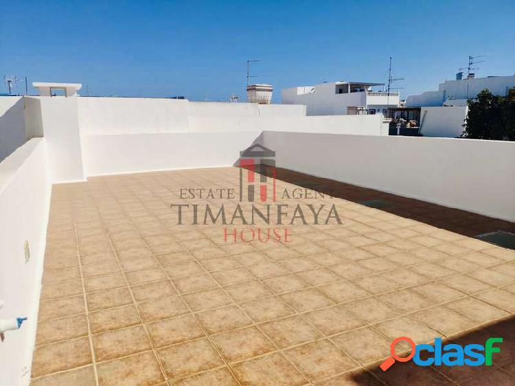 Venta - Altavista, Arrecife, Las Palmas, Lanzarote [223546]