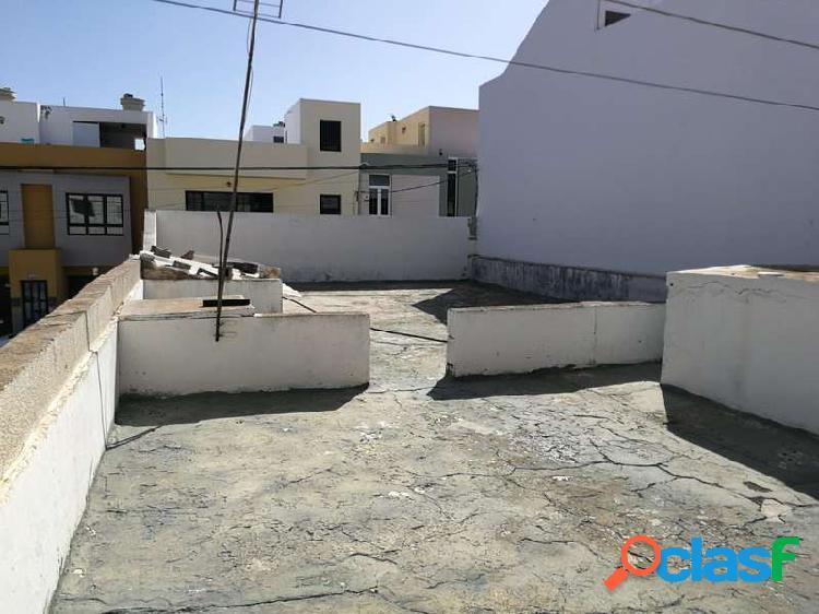 Venta - Altavista, Arrecife, Las Palmas, Lanzarote [249809]