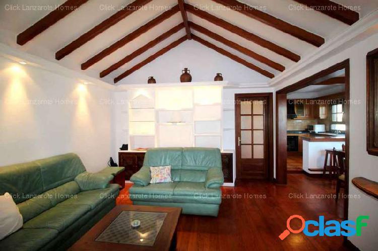 Venta Apartamento - El Cable, Arrecife, Las Palmas,