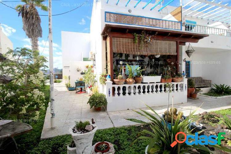 Venta Apartamento - Los Mojones, Tías, Las Palmas,