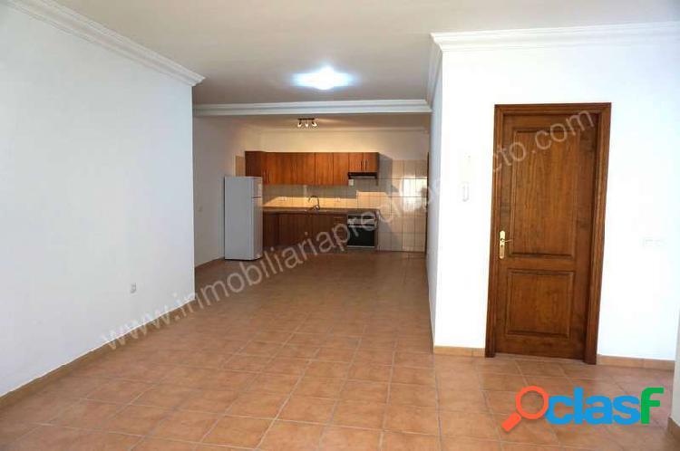 Venta Apartamento - Playa Blanca, Yaiza, Lanzarote [102974]