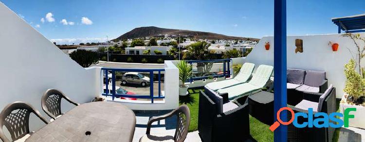 Venta Apartamento - Playa Blanca, Yaiza, Lanzarote [221473]