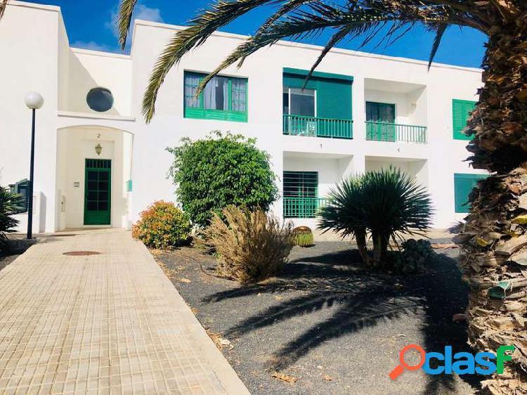 Venta Apartamento - Playa Blanca, Yaiza, Las Palmas,