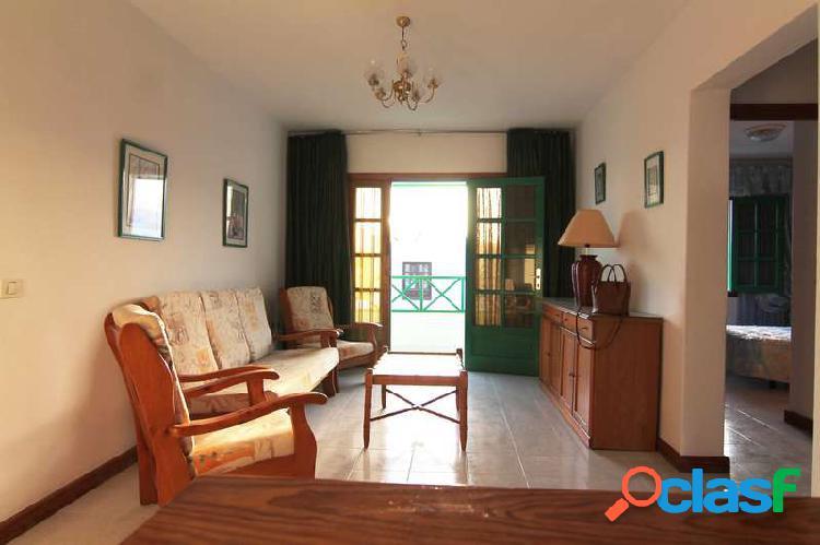 Venta Apartamento - Playa Honda, San Bartolomé, Lanzarote