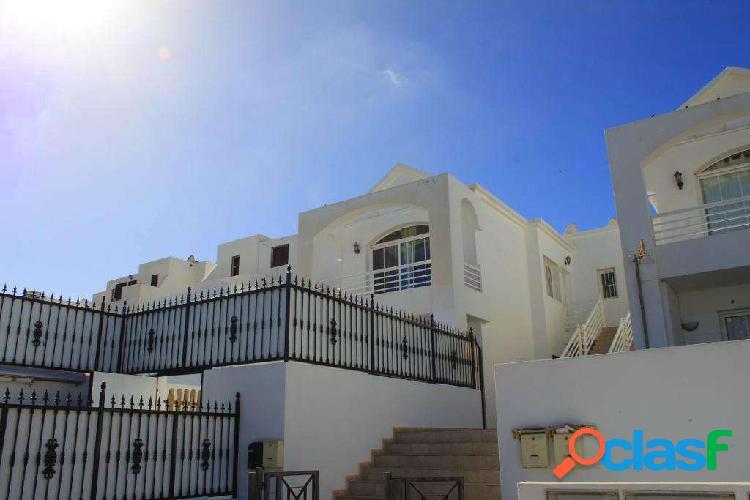 Venta Apartamento - Puerto del Carmen, Tías, Lanzarote