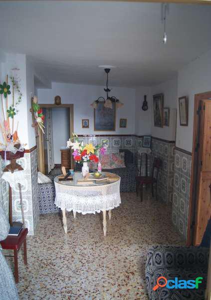 Venta - Aracena, Huelva [249115]
