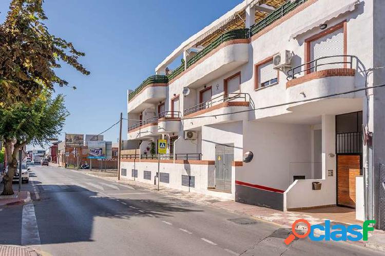 Venta - Armilla, Granada [225391/E9009]