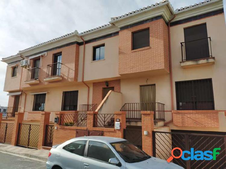 Venta - Armilla, Granada [250424/AJC-249238]