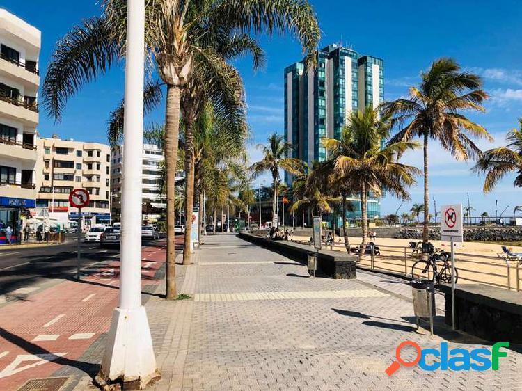 Venta - Arrecife, Las Palmas, Lanzarote [211887]