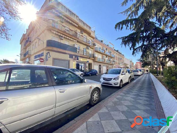 Venta - Atarfe, Granada [231252/E9271]