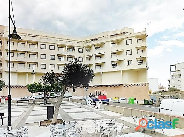 Venta Atico 3 dormitorios 2 b vistas panoramicas