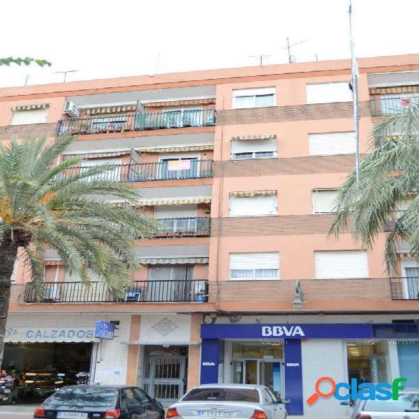 Venta - Barrio del Cristo, Aldaia, Valencia [160929/1673K]
