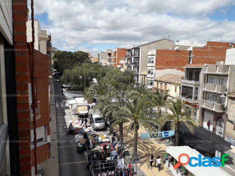 Venta - Benaguasil, Valencia [219768/UV_n_UV00104403]