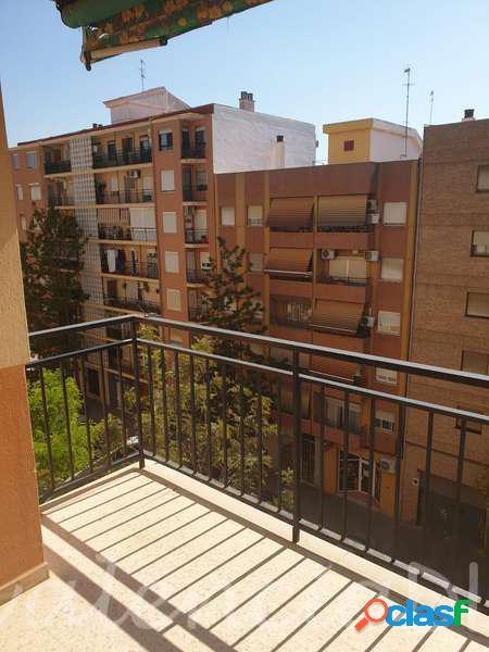 Venta - Benicalap, Benicalap, Valencia [230459]