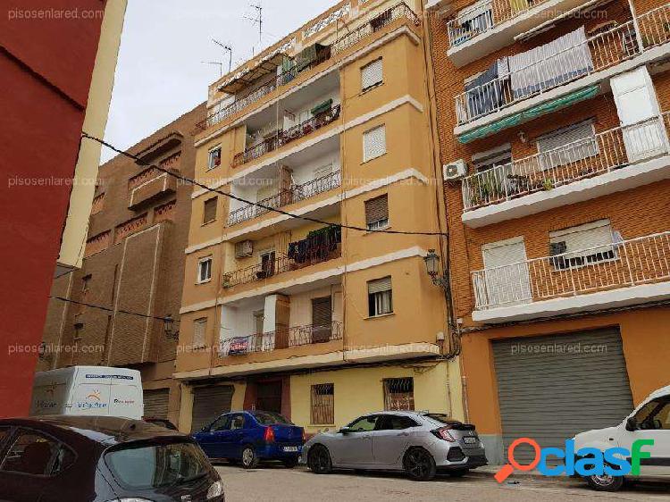 Venta - Benimamet, Valencia [247754/GIRE-1261001]