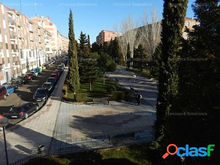 Venta - Canalejas, Salamanca [247738/3313/3701]