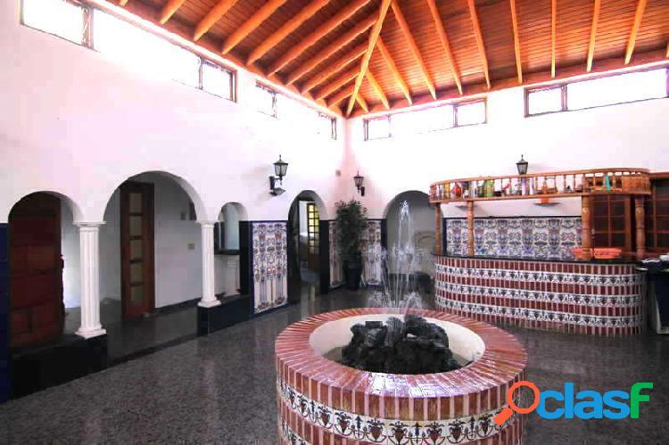 Venta Casa - Altavista, Arrecife, Lanzarote [190597]
