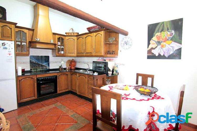 Venta Casa - Altavista, Arrecife, Lanzarote [230946]