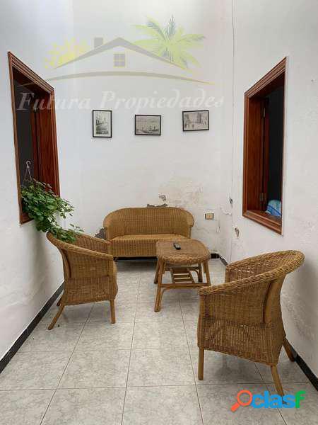 Venta Casa - Arrecife Centro, Las Palmas, Lanzarote