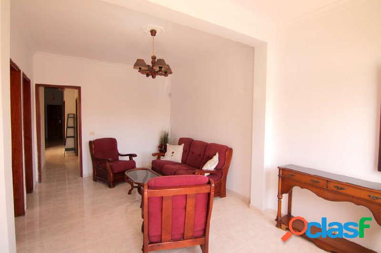 Venta Casa - Arrecife, Lanzarote [225368]