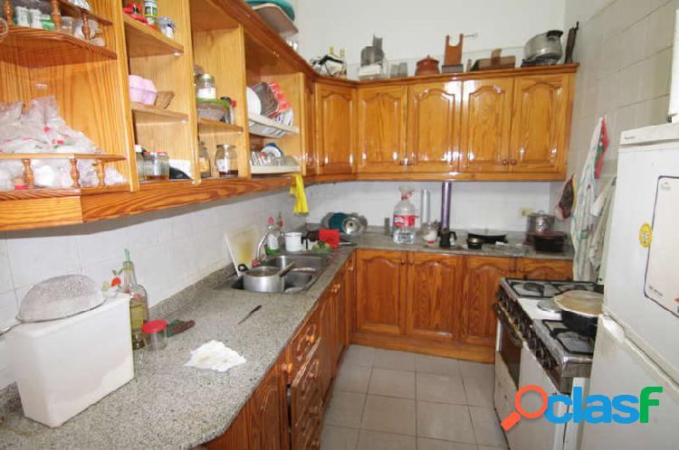 Venta Casa - Arrecife, Lanzarote [228173]
