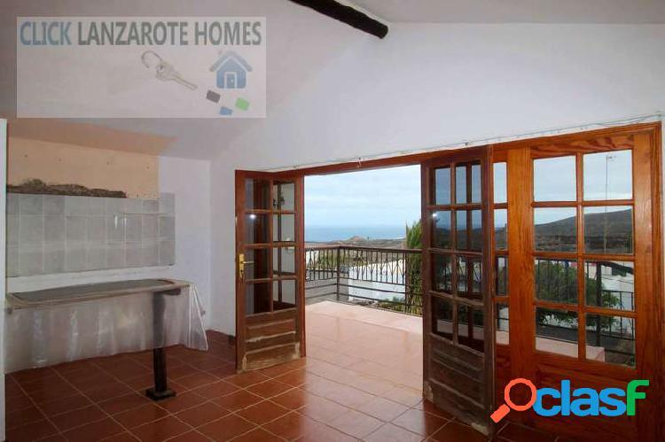 Venta Casa - Guatiza, Teguise, Las Palmas, Lanzarote
